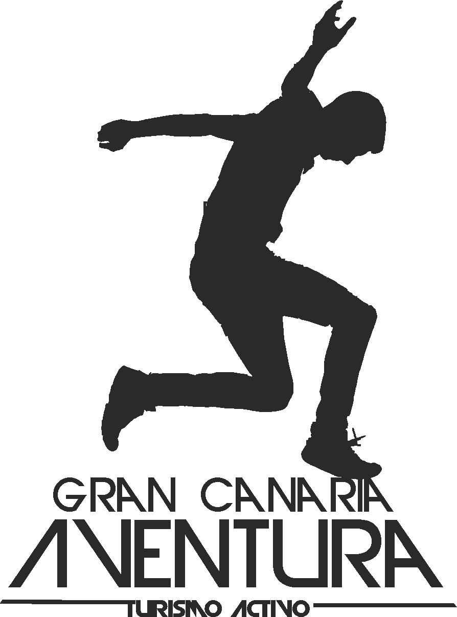 Carrera de Orientación – Valsequillo Sprint Semiurbana