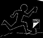 orientacion canarias corredor logo