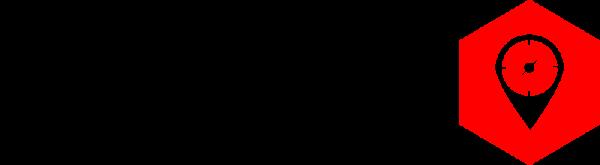 Orientación Canarias