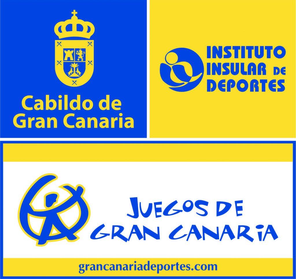 Instituto Insular de Deportes Orientación