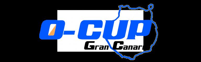 O-CUP Orientacion Canarias