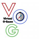 Virtual O-Games by Orientacion Canarias