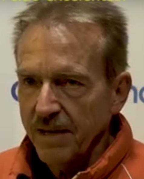 "<a href=""https://www.youtube.com/watch?v=lbCE3GwUbeA"" target=""_blank"">Keld Johnsenn</a>"