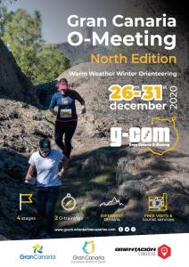 cartel gcom 2020 - North Edition