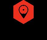 Tienda-Orientacion-Canarias-Web