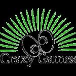 Crazy Games by Orientación Canarias