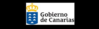 Gob Canarias
