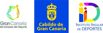 IID deportes Gran Canaria