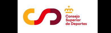 CSD - Mujer y deporte - Orientacion Canarias