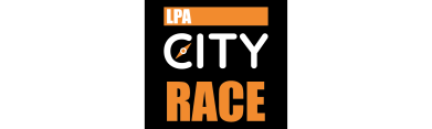 LPA City Race web