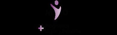 Mujer y deporte - Orientacion Canarias