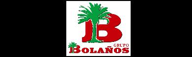 bolanos -Orientacion Canarias