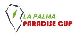 La Palma Paradise Cup by Orientacion Canarias